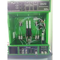 Diesel tester OS.CRIP/V8