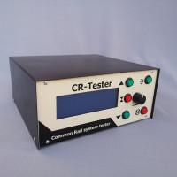 CR4-Tester