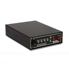 DT OS.112/V8 Single chanel injector tester