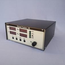 Diesel Tester.VE Injection pump diagnostic tool